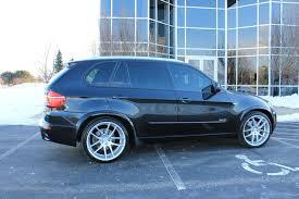 bmw x5 e70 forum 2012 x5 50i msport upgraded rims tires suspension