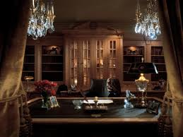 Study Office Design Ideas Office 17 Home Office Design Ideas Make A Photo Gallery Home