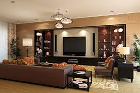 Living Room Furniture Ideas Sectional Round Shape Glass Metal - Living room coffee table sets