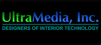 Home Expo Design Center Dallas Tx by News U2014 Ultramedia Inc 1 Home Theater Smart Home Automation