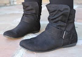 womens work boots payless vegan shoes for the holidays at payless my bunny