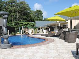 best price on cabanes des anges guest house in seychelles islands