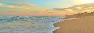 carolina beach kure beach nc vacation rentals oceanbreeze properties