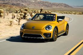 review 2017 volkswagen beetle dune cascada convertible competition 13 buick alternative drop tops