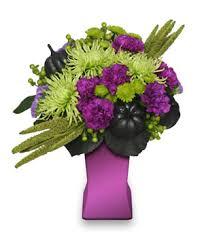 halloween flowers miami ok b oliver u0027s florist gifts u0026 home decor
