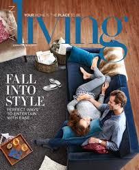 Online Catalogs Home Decor Avon Living Catalog Avon Home Decor U0026 Gift Catalog