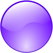 Violet File Button Icon Violet Svg Wikimedia Commons