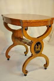 Antique Furniture 622 Best Empire And Empire Style Furniture Images On Pinterest