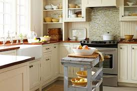 kitchen island space requirements how much walking space is required around a kitchen island kitchn