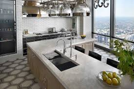 kitchen fabulous restaurant style sink commercial dishwasher