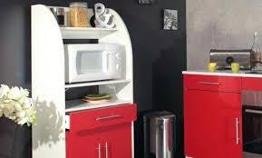 recouvrir meuble cuisine sticker meuble cuisine travelly me