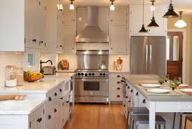 hardware for kitchen cabinets discount kitchen cabinet knobs and pulls black handles aliexpress buy retro
