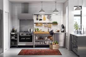 ikea cuisine accessoires muraux ikea cuisine accessoires muraux fashion designs