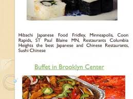 China Buffet Grand Rapids by Chinese Buffet Near Me Youtube