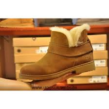ugg boots sale uk reviews ugg boots outlet uk review