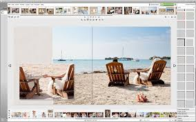 Wedding Albums And More Simple Design Tips For Great Diy Photo Books Fizara Diy Photo