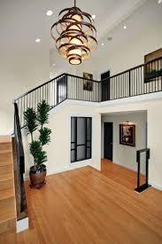 vertigo spiral bronze and gold leaf modern pendant chandelier lighting modern living room corbett vertigo chandelier spiral bronze and gold leaf modern