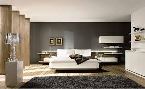 bedroom furniture ideas bedroom contemporary decorating bedroom bedroom design ideas