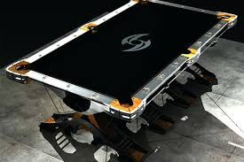top pool table brands most expensive pool tables in the world more information expensive