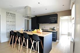 cuisine industrielle cuisine industrielle idées inspiration homify