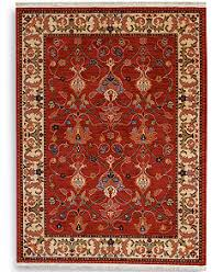 Red Runner Rug Karastan Rugs English Manor William Morris Red Rugs Macy U0027s