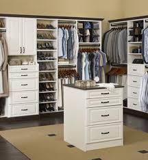 walk in master closet design byroman philadelphia pa