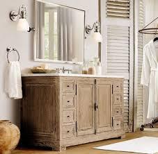 Trough Sink Bathroom Vanity Bathroom Bathroom Vanity Trough Sink Bathroom Vanity Open