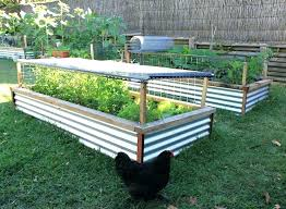 Garden Box Ideas Elevated Garden Bed Kit Vegetable Garden Box Kits Amazing Building