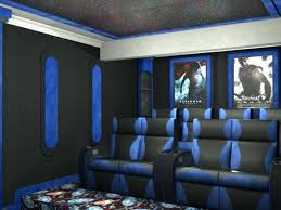 home decor packages home theater decor packages home decor stores online mindfulsodexo