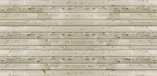 white wood free textures