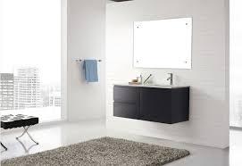 Factory Direct Bathroom Vanities by Factory Direct Bathroom Vanities Bathroom Decoration