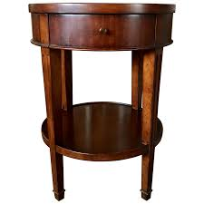 Woodbridge Home Designs Furniture Viyet Designer Furniture Tables Woodbridge Furniture Company