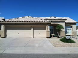 top modern bungalow design benjamin moore exterior paint