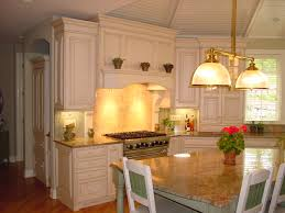 Kitchen Design Company by Timber Ridge Road The Kitchen Design Company
