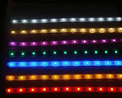 led lighting get the interesting idea for led light