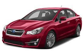 red subaru sedan 2015 subaru impreza price photos reviews u0026 features