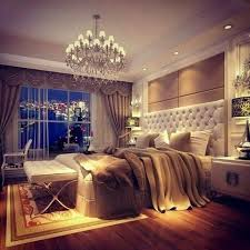 sexy bedroom talk wow talk about a glam bedroom love how romantic this bed on bold