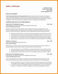 mba resume template resume format mba 1 year experience best of resume template