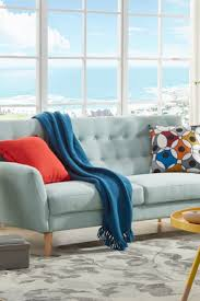 living room furniture online how to find sturdy cheap living room furniture online overstock com