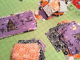 519 best halloween quilts images on pinterest sisters and
