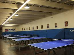maryland table tennis center wdctt 6403 chillum pl nw washington dc 20012 phone 202 459 9096
