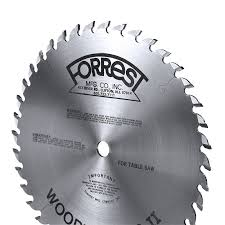 forrest table saw blades forrest saw blades woodworkers institute forums