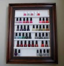 nail polish carousel tiffany inspired hair makeup u0026 nails