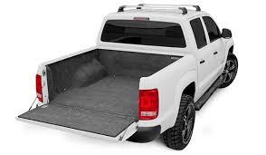 bed rug liner 4x4 accessories u0026 tyres