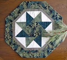 25 unique quilted table toppers ideas on quilted