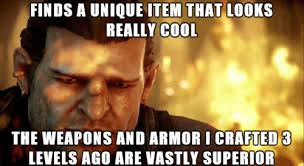 First World Problem Meme - let s do some first world problems memes about video games neogaf