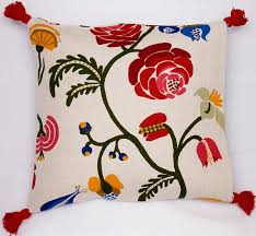 250 best cushions and pillows images on pinterest cushions