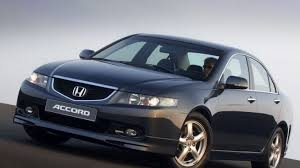honda accord 2003 specs honda accord 2 0 2003 technical specifications interior and
