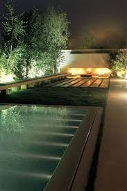 outdoor pool deck lighting 206 best pool lighting ideas images on pinterest lighting ideas