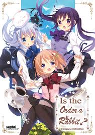 rabbit dvd the order a rabbit dvd